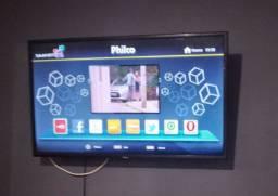 Vendo uma tv Philco Smart