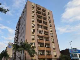Apartamento à venda com 2 dormitórios em Centro, Joinville cod:21192