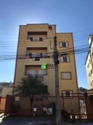 Apartamento com 2 dormitórios para alugar, 80 m² por R$ 750,00/mês - Jardim Quisisana - Po