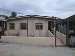 Casa para alugar com 2 dormitórios em Nonoai, Porto alegre cod:2041-L