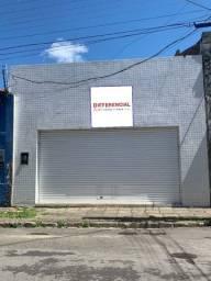Aluga ponto comercial na Rua do Passeio Centro