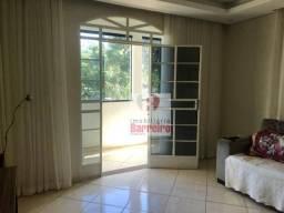 Casa à venda por R$ 450.000,00 - Miramar - Belo Horizonte/MG