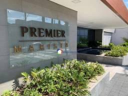 Apartamento com 4 dormitórios à venda, 306 m² por R$ 2.090.000,00 - Setor Marista - Goiâni