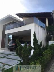Apartamento à venda com 4 dormitórios em Portal do sol, João pessoa cod:31469
