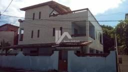 Casa com 5 dormitórios, 320 m² - venda por R$ 650.000,00 ou aluguel por R$ 4.000,00/mês -