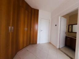 Apartamento para alugar com 3 dormitórios em Centro-norte, Cuiabá cod:32066