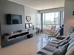 Apartamento à venda com 2 dormitórios em Zona nova, Capão da canoa cod:9921063