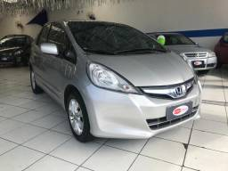 Fit 1.4 lx 8v Honda