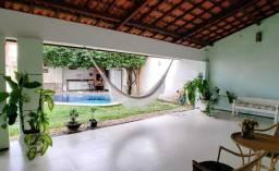 Casa de 4 quartos no Quintas do Calhau (TR61369) MKT