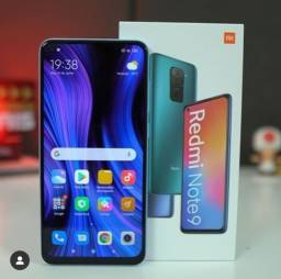 Note 9 64gb 1.450,00