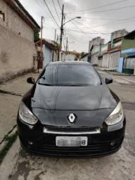Renault Fluence 2.0 Automático 2013