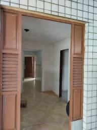 Casa para ALUGAR em Jaguaribe