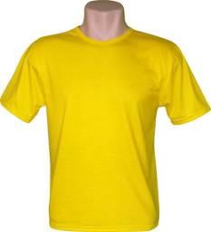 Camisetas lisas Frete grátis atacado e varejo