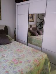 Apartamento mto bem localizado