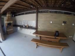 Casa Duplex de Condomínio Fechado