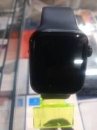Smartwatch top faz ligação
