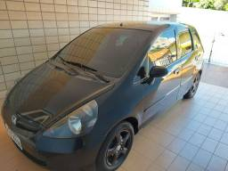 Honda fit 2008 flex manual