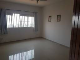 Apartamento no Condomínio Monte Negro 70m² à venda