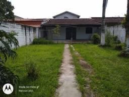 Ótima oportunidade, casa em Boracéia Bertioga SP