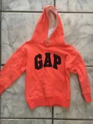 Blusão Gap original