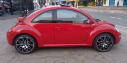 New Beetle 07