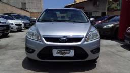 Ford Focus 2.0 Flex 2011 Completo.