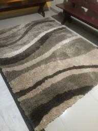 Vendo luxuoso tapete