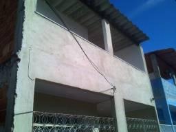 Casa duplex c/ 03 quartos