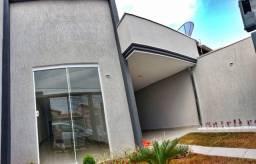 Casa com 03 Quartos   Bairro Jardim Olímpico (JT CÓD.: 91)