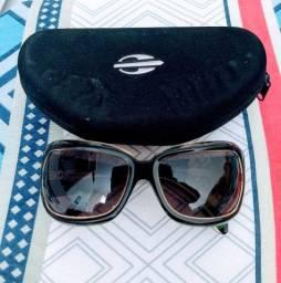 Óculos óculos óculos óculos
