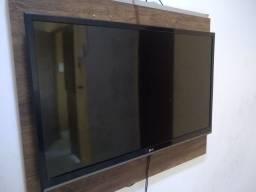Vendo uma linda tv