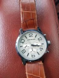 Relógio Montblanc