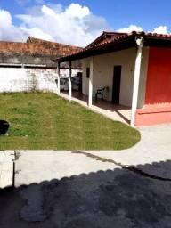 Alugo Casa de Praia Redinha Nova