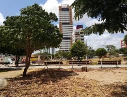 Oportunidade!! Condomínio Residencial Tower Ponta Negra