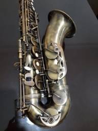 Sax Tenor Weldman