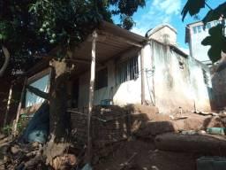 Vendo Casa bairro Jardim Teresópolis