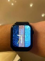 Smartwatch Iwo fk78