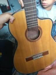 Vendese violão
