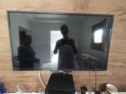 Tv 32 plg