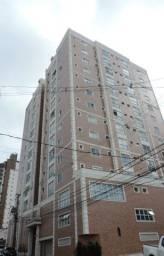 Apartamento Centro Alto Padrão - Ed. Gran Torino