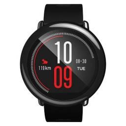Xiaomi Amazfit pace -Smartwatch global- novo lacrado