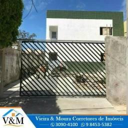 Ref. 492. Casas em Pau Amarelo, Paulista - PE