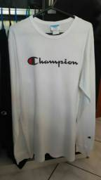Champion Importada