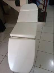 Maca + Lençol R$ 220,00