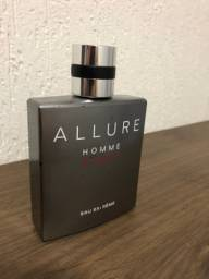 Allure Homme Sport extreme 150 ML
