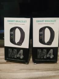 Smart wacth M4