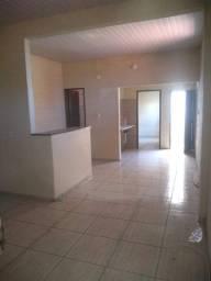 Apartamento a 5 min do campus do Pici- UFC, 2 quartos, em Vila Fechada