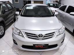 Toyota Corolla Altis 2.0 Flex 16v Aut