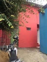 Quartos em hostel completo R$ 550