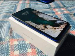 Xiaomi Note 8 pro por iphone